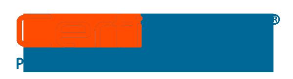 CertiProf-logo-sticky
