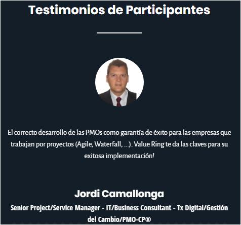 Jordi Camallonga