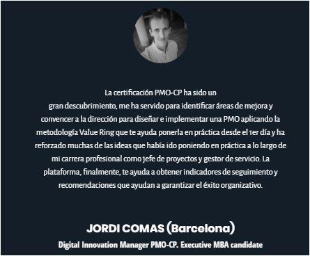 JordiComas