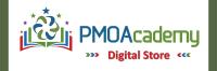 PMO Academy