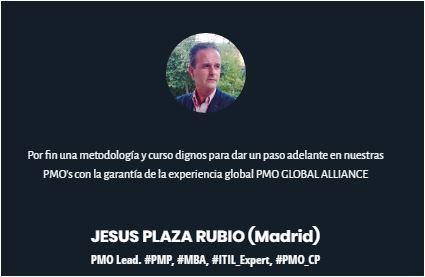 jesus plaza