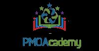 pmo_academy_200